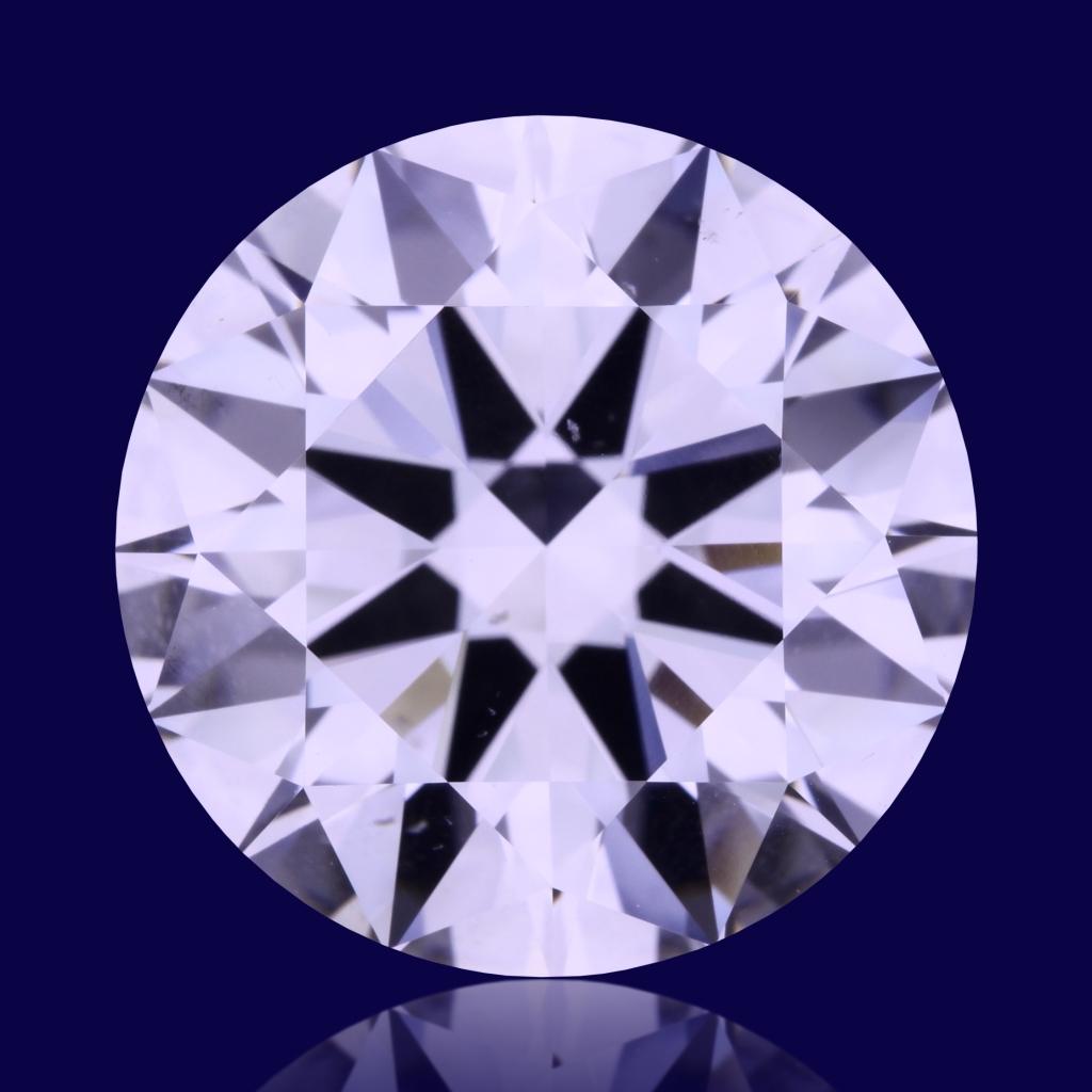 Sam Dial Jewelers - Diamond Image - R12994