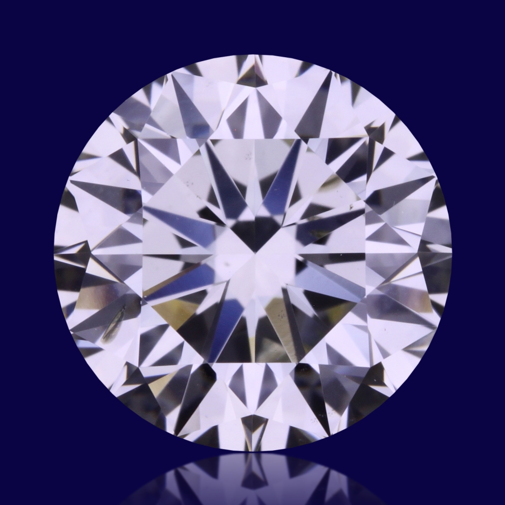 Sam Dial Jewelers - Diamond Image - R12996