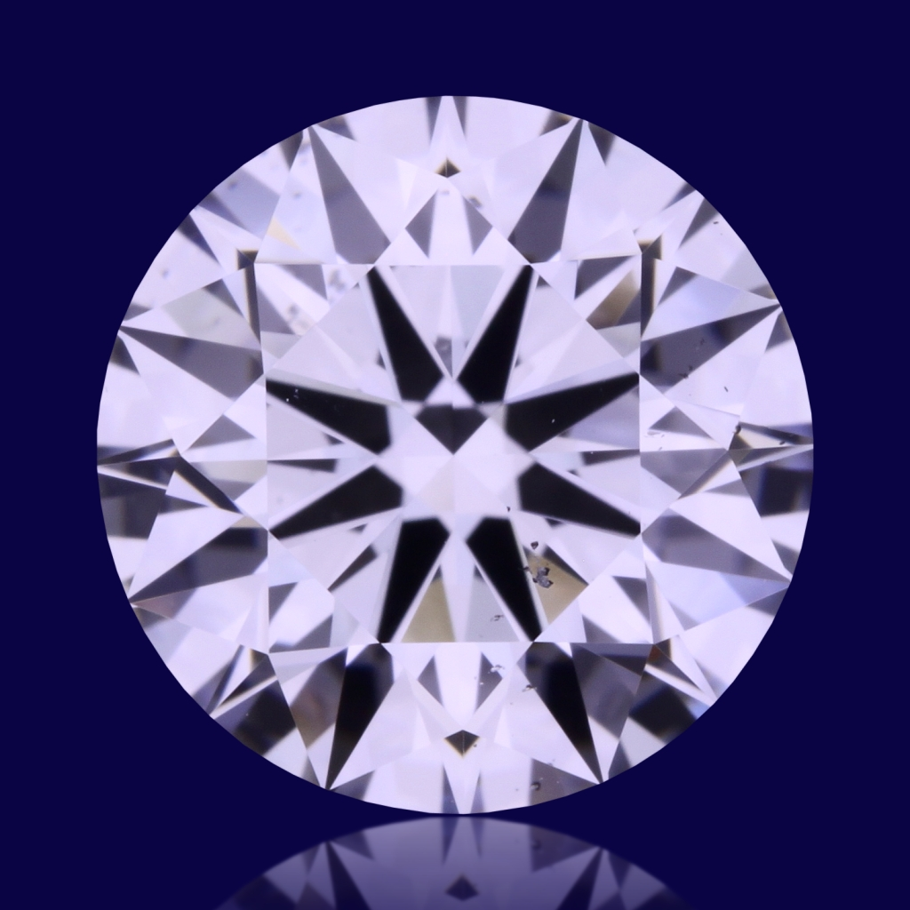 Sam Dial Jewelers - Diamond Image - R13009