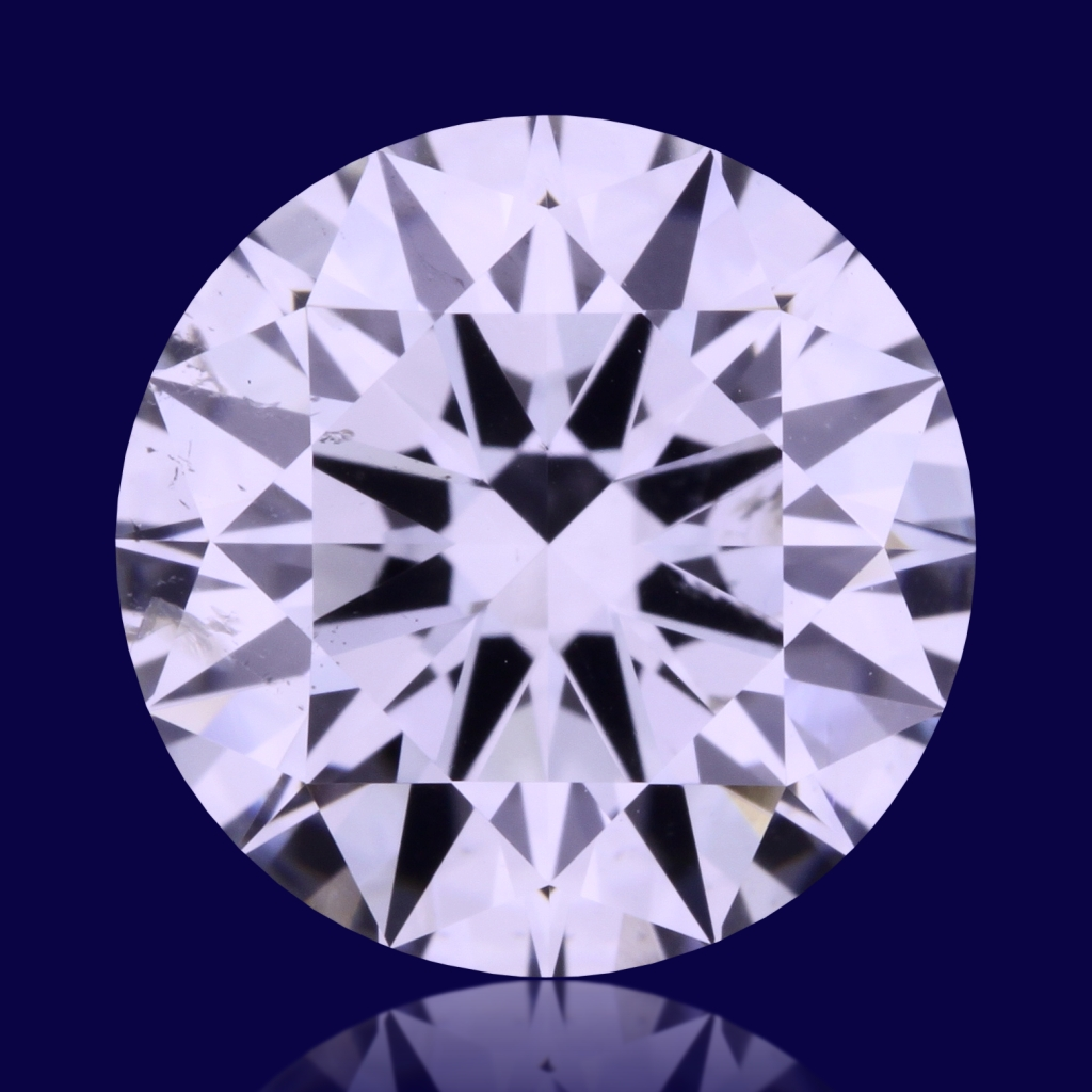 Sam Dial Jewelers - Diamond Image - R13010