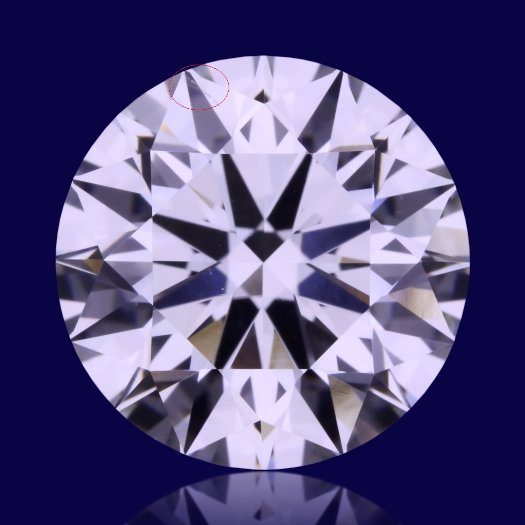 P&A Jewelers - Diamond Image - R13011