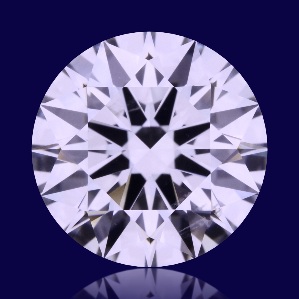 P&A Jewelers - Diamond Image - R13012