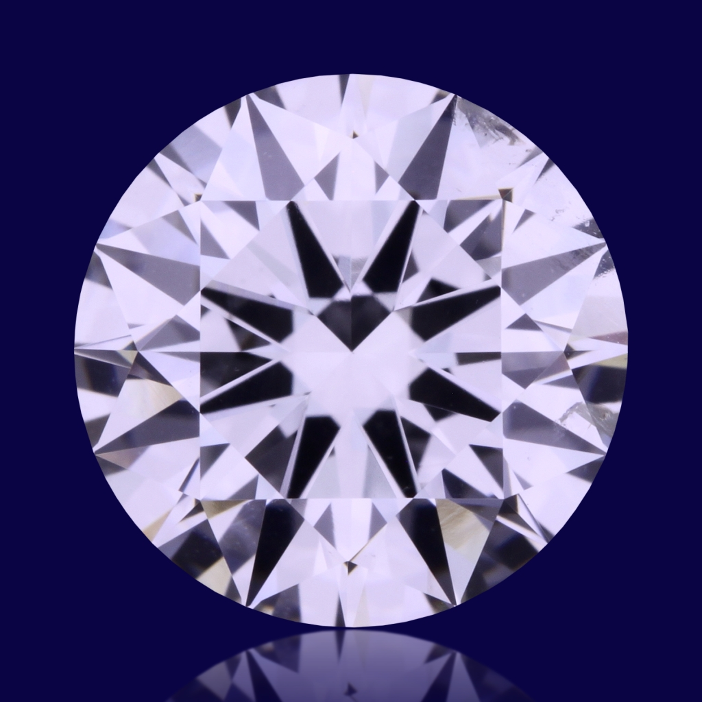Sam Dial Jewelers - Diamond Image - R13013