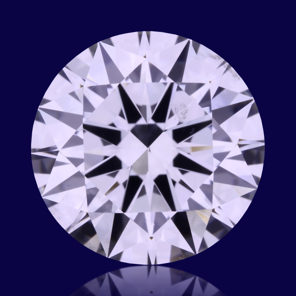 Sam Dial Jewelers - Diamond Image - R13014