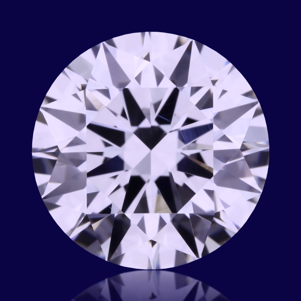 Sam Dial Jewelers - Diamond Image - R13015