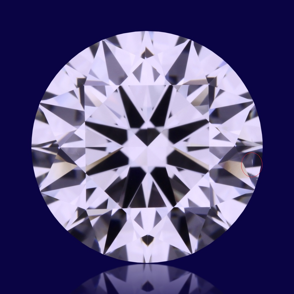 Sam Dial Jewelers - Diamond Image - R13017