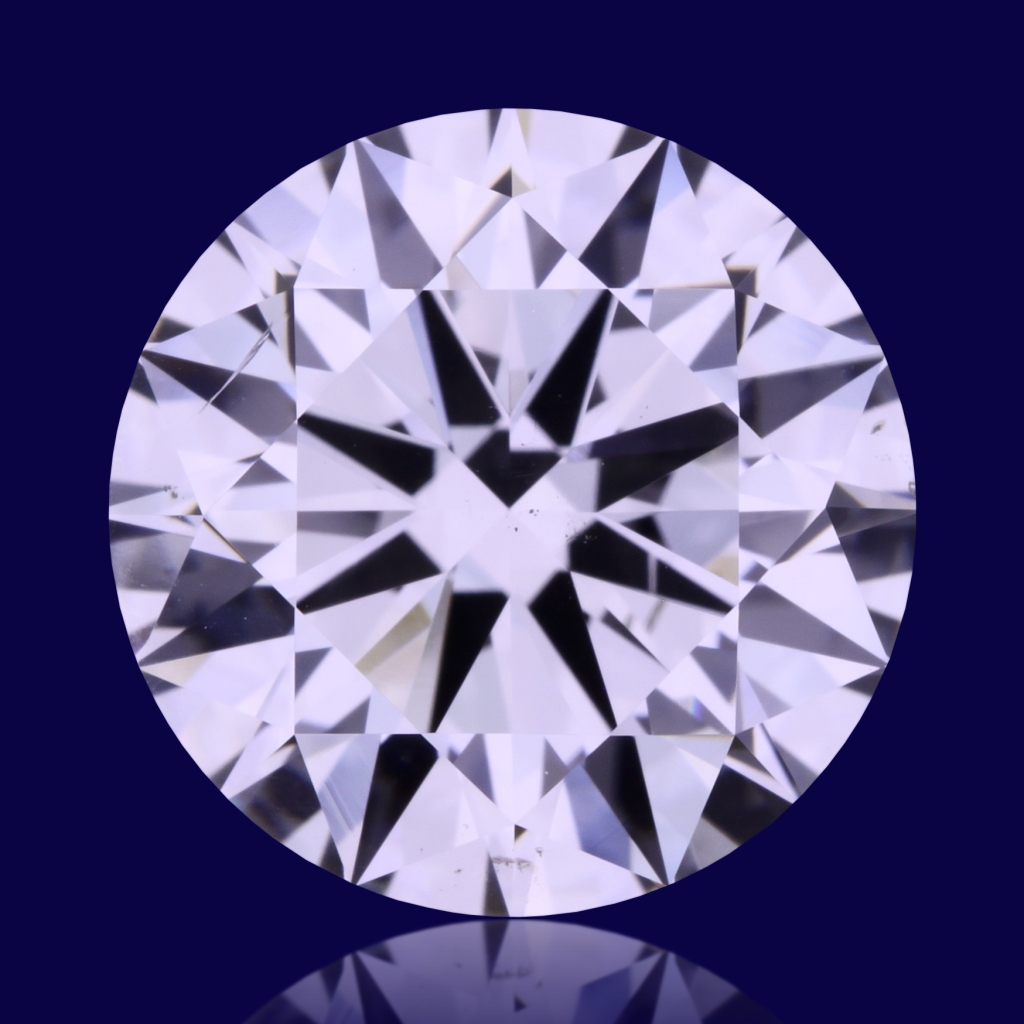 Gumer & Co Jewelry - Diamond Image - R13019