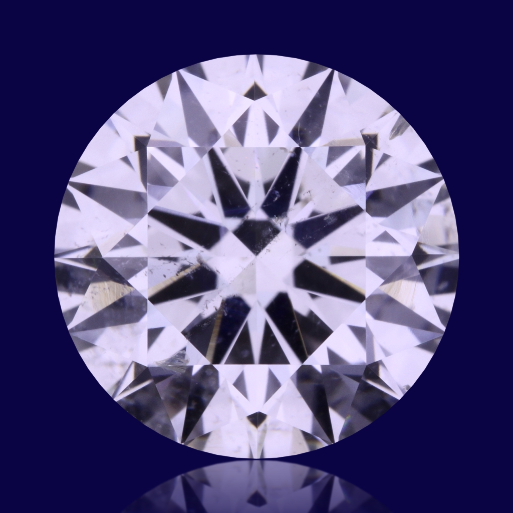 Quality Jewelers - Diamond Image - R13020