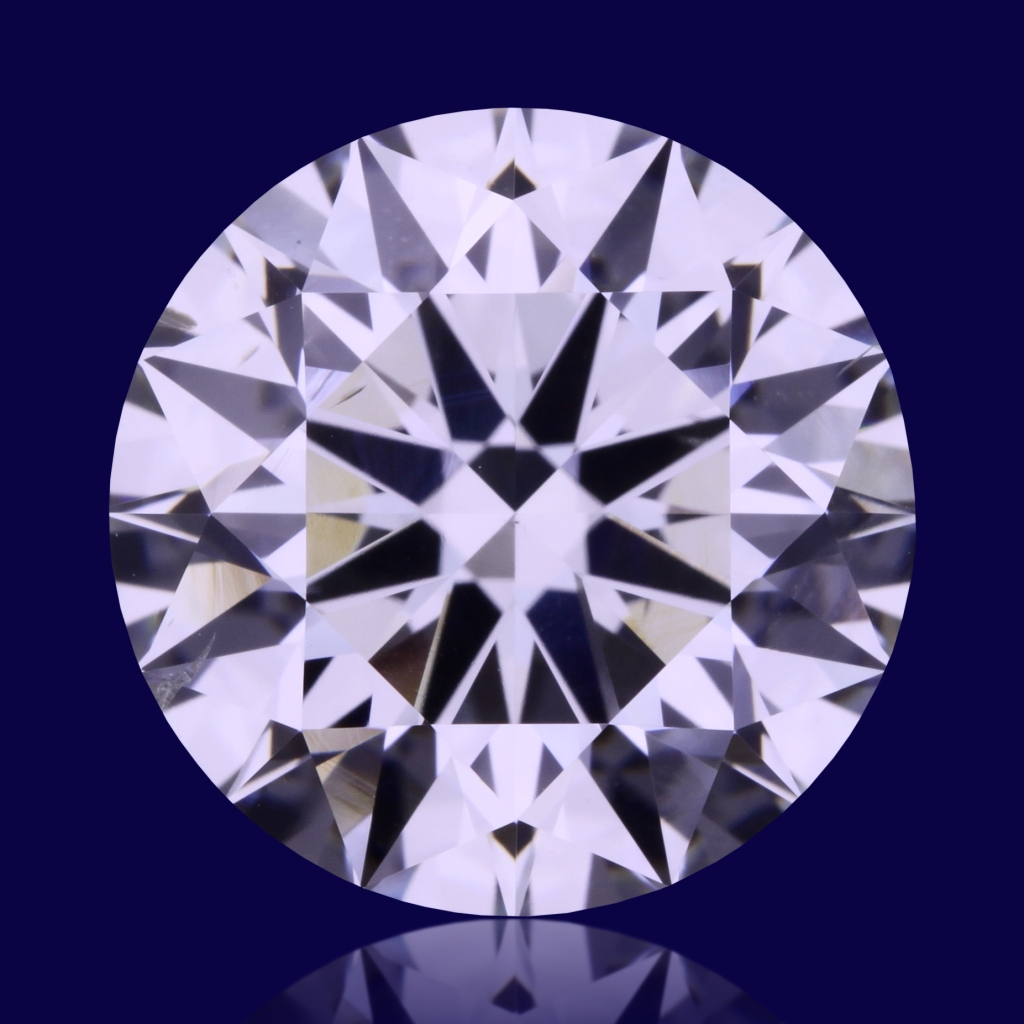 P&A Jewelers - Diamond Image - R13021