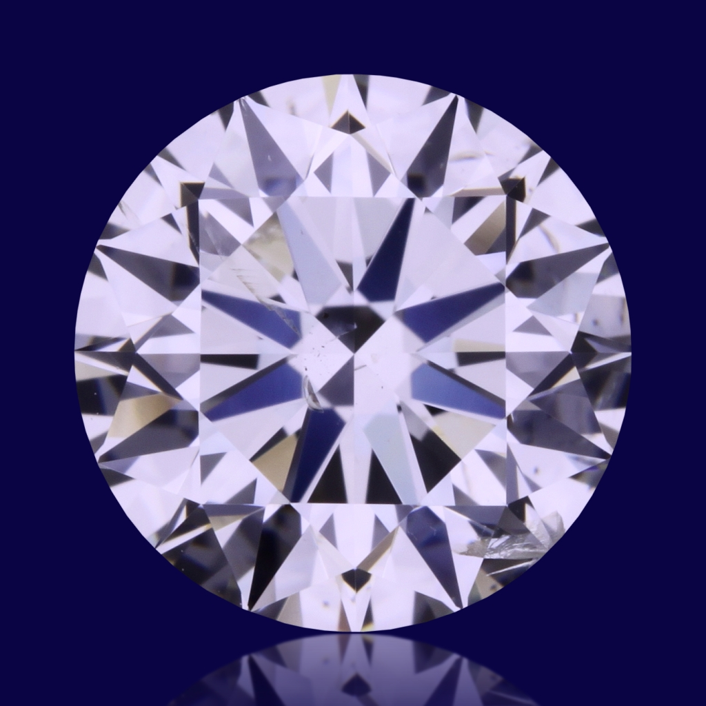 P&A Jewelers - Diamond Image - R13024