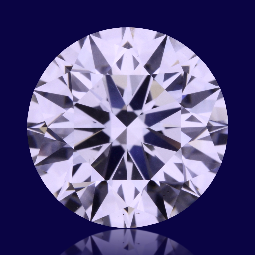 Sam Dial Jewelers - Diamond Image - R13029