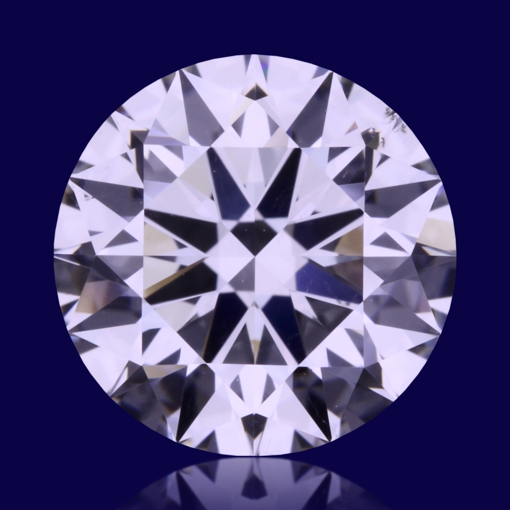 P&A Jewelers - Diamond Image - R13030