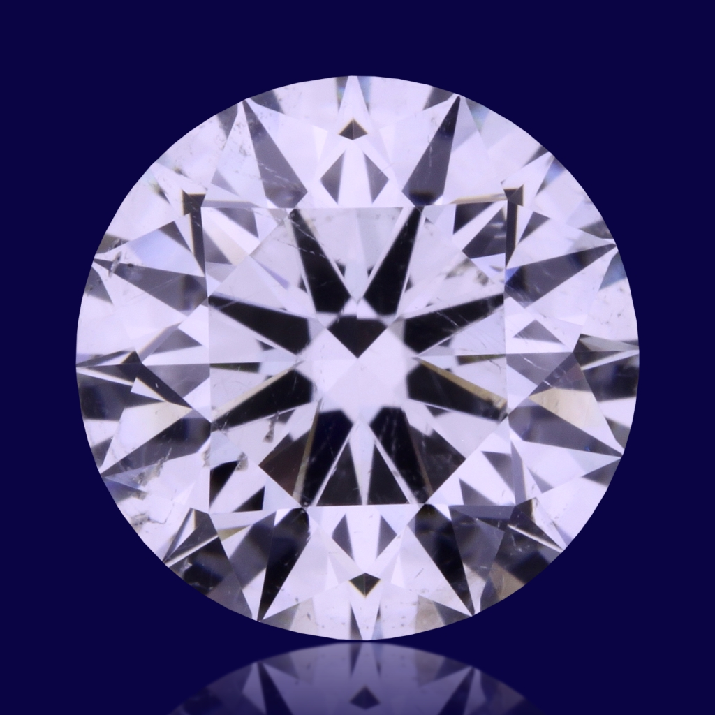 Snowden's Jewelers - Diamond Image - R13033