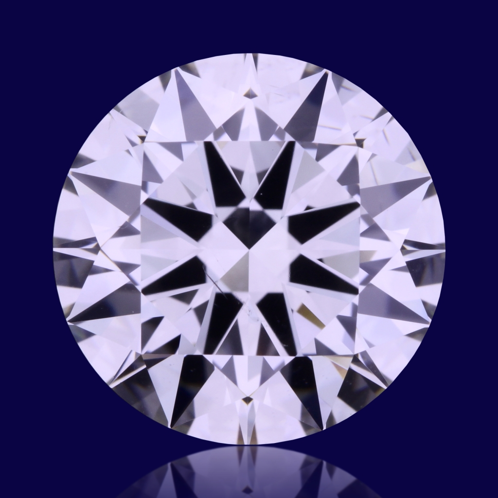 Sam Dial Jewelers - Diamond Image - R13037