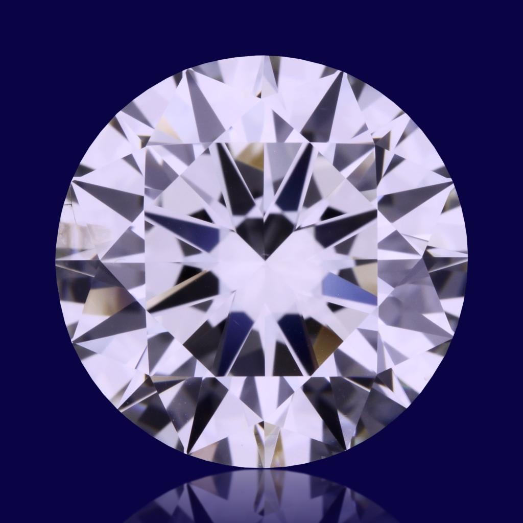P&A Jewelers - Diamond Image - R13038