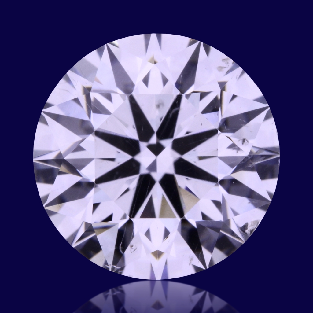 Sam Dial Jewelers - Diamond Image - R13041