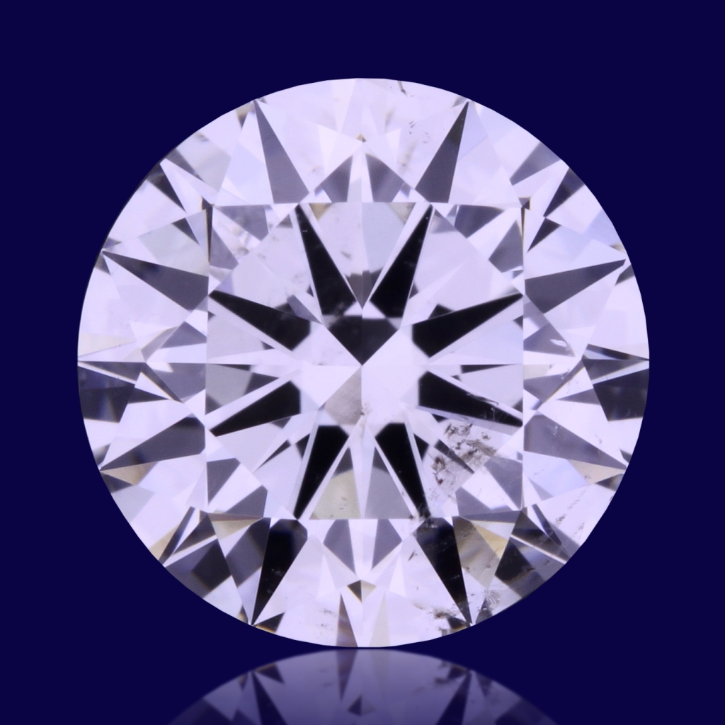 Gumer & Co Jewelry - Diamond Image - R13043