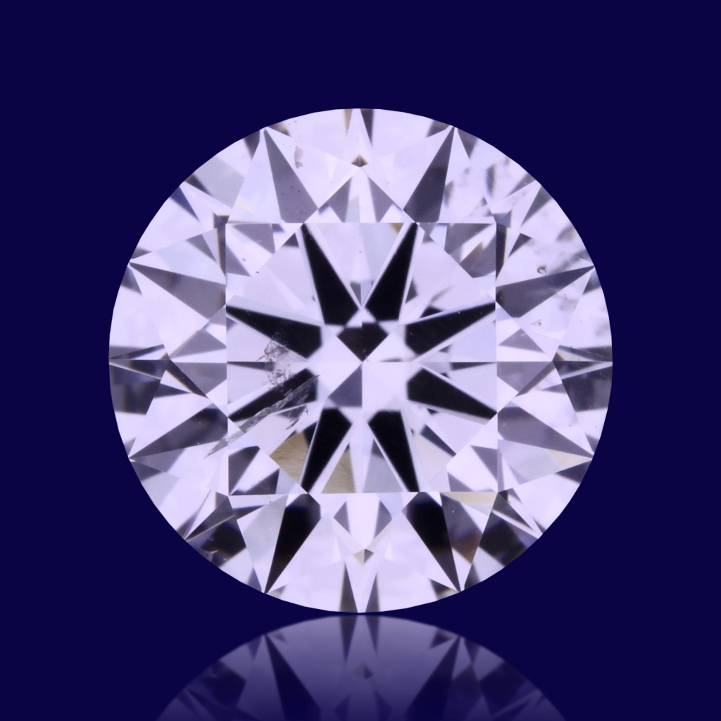 P&A Jewelers - Diamond Image - R13045