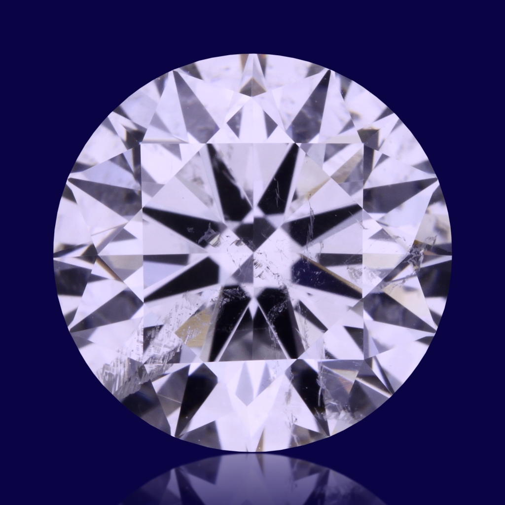 Sam Dial Jewelers - Diamond Image - R13047