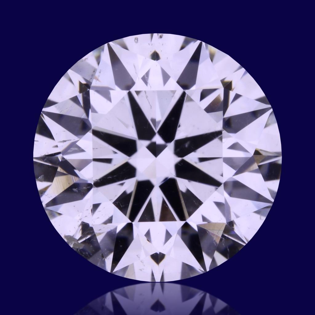 Sam Dial Jewelers - Diamond Image - R13050