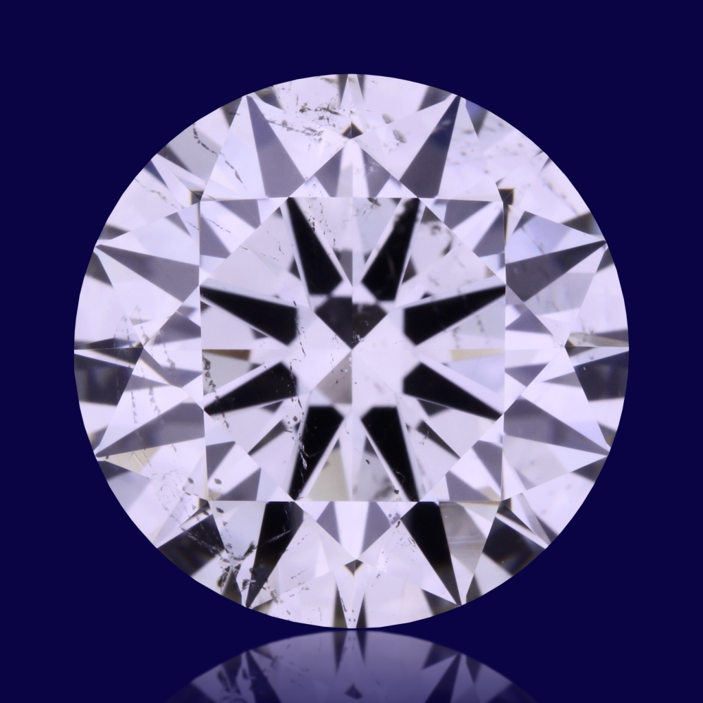 Quality Jewelers - Diamond Image - R13051