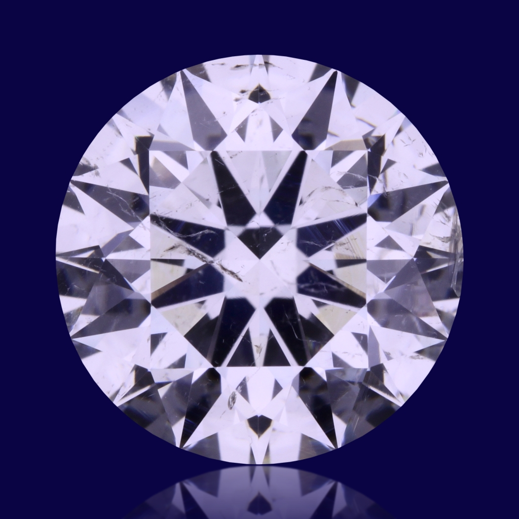 Quality Jewelers - Diamond Image - R13053