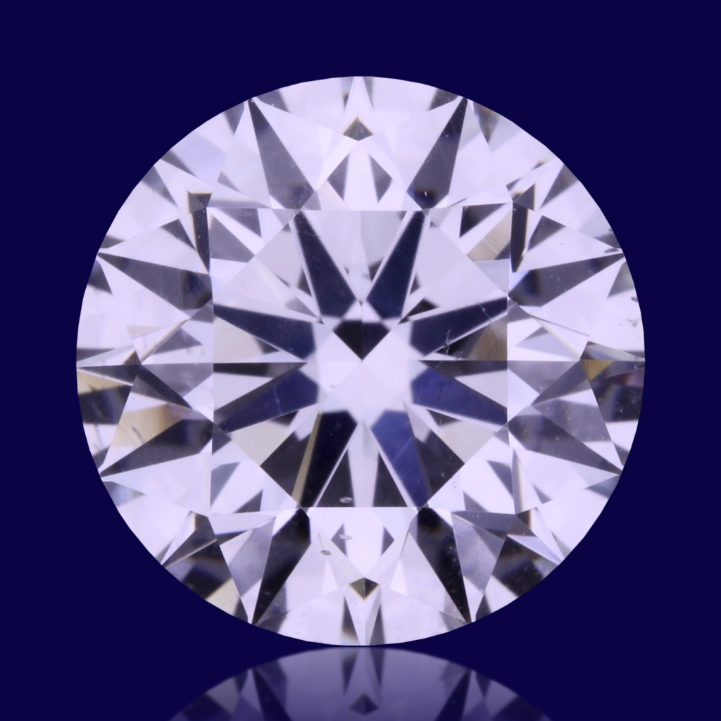 P&A Jewelers - Diamond Image - R13056