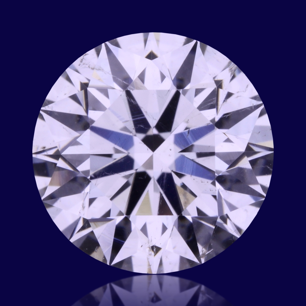 P&A Jewelers - Diamond Image - R13057
