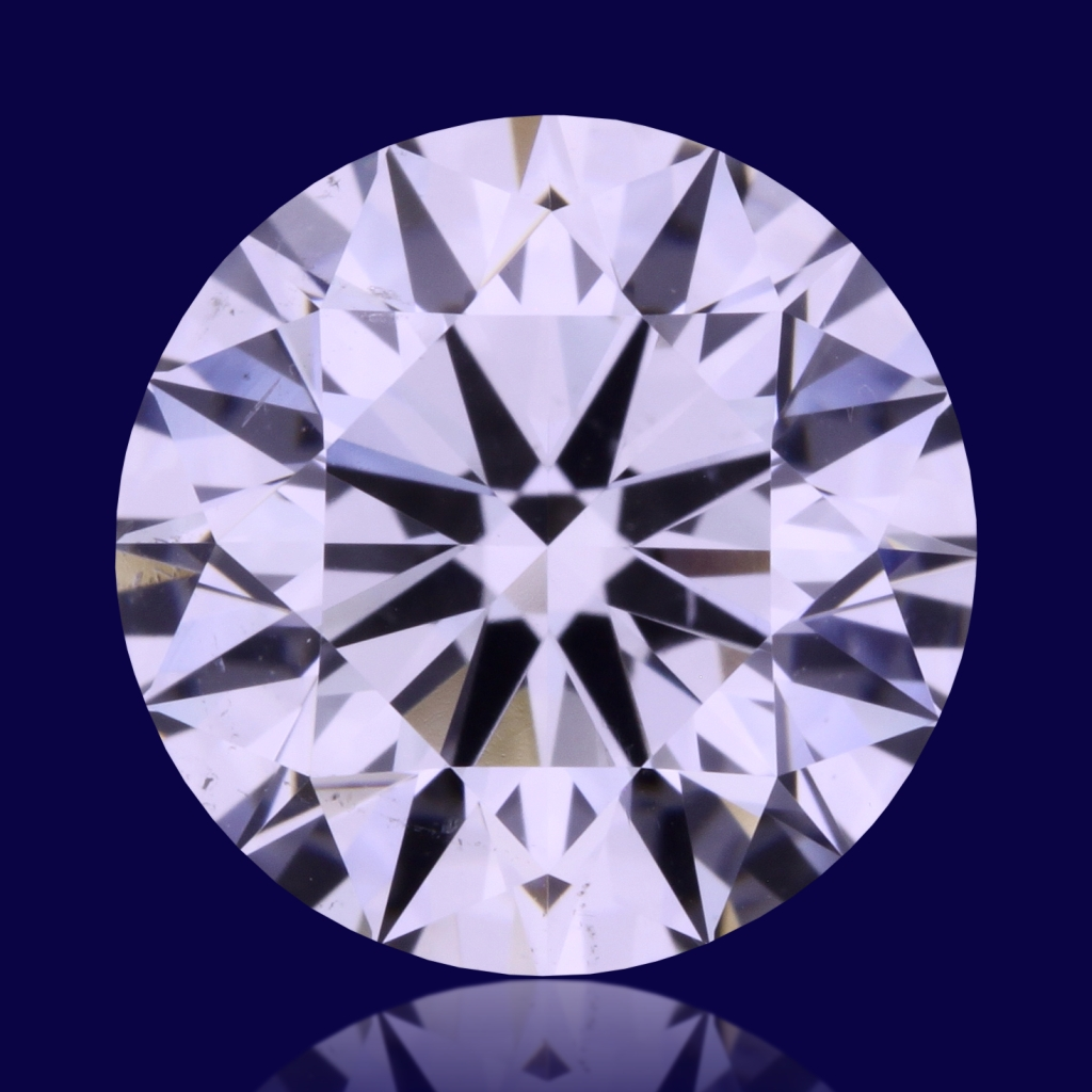 Gumer & Co Jewelry - Diamond Image - R13061