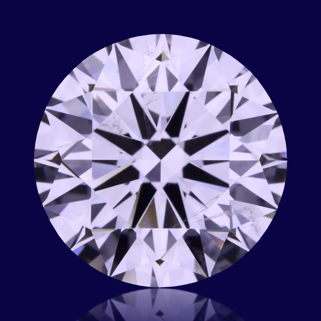 Gumer & Co Jewelry - Diamond Image - R13063