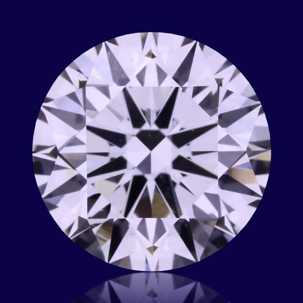 Gumer & Co Jewelry - Diamond Image - R13066