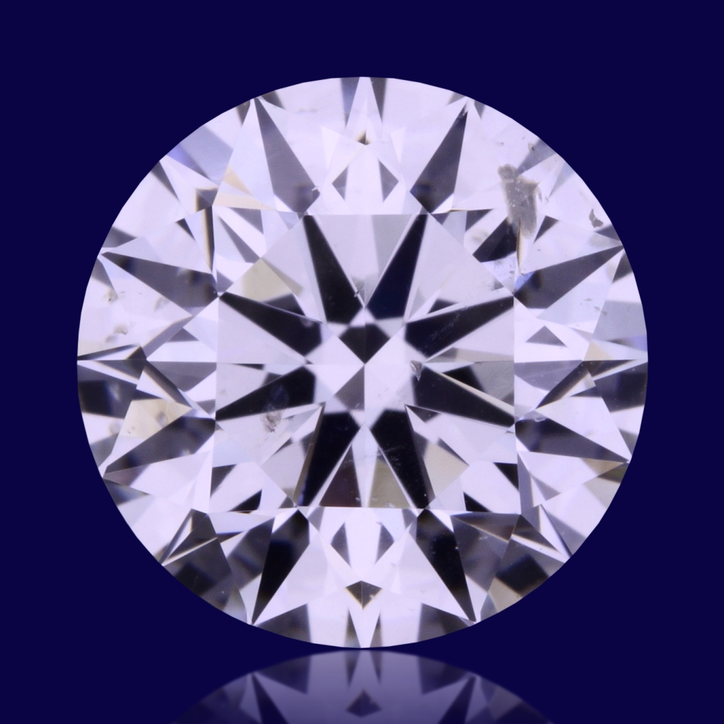Gumer & Co Jewelry - Diamond Image - R13069