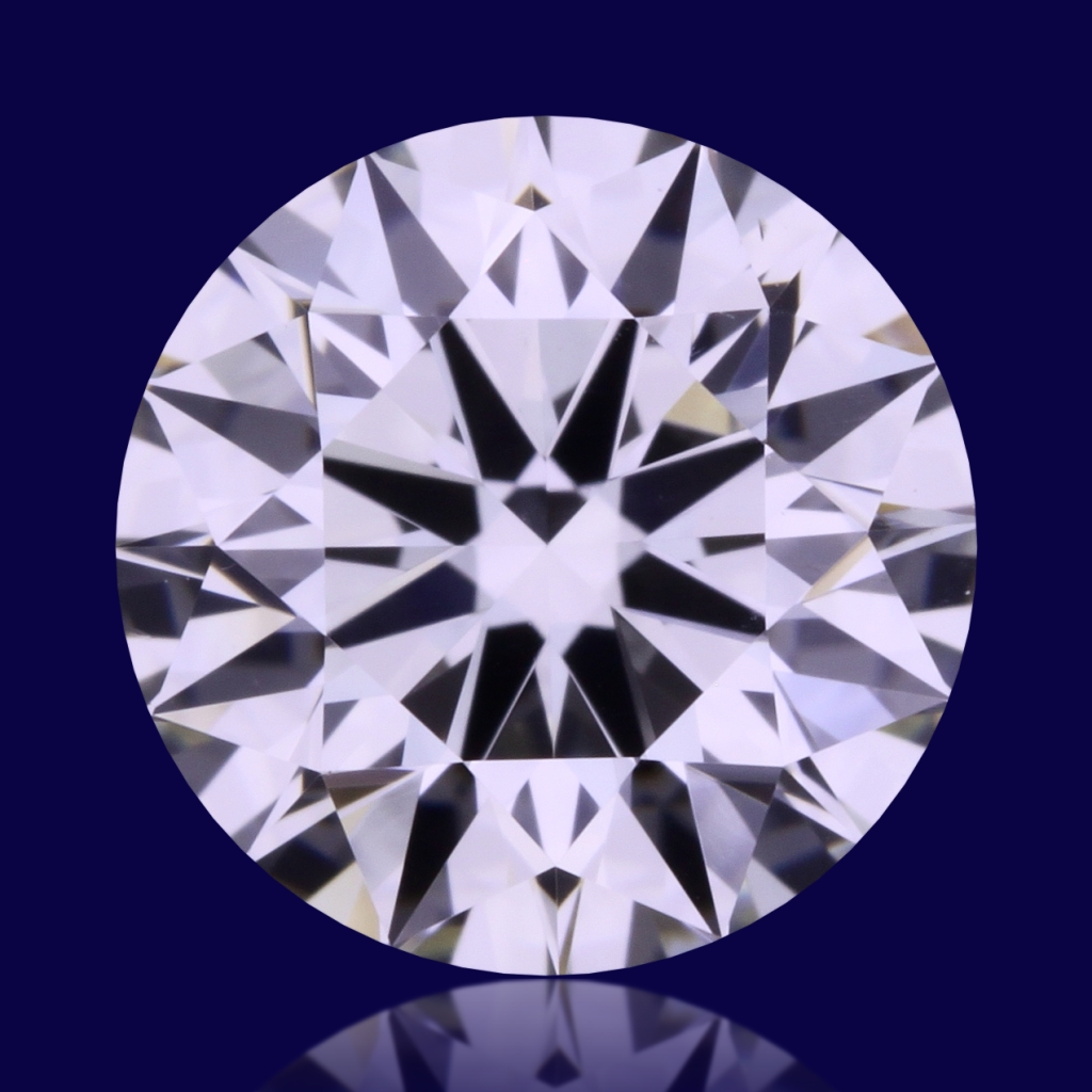Quality Jewelers - Diamond Image - R13078