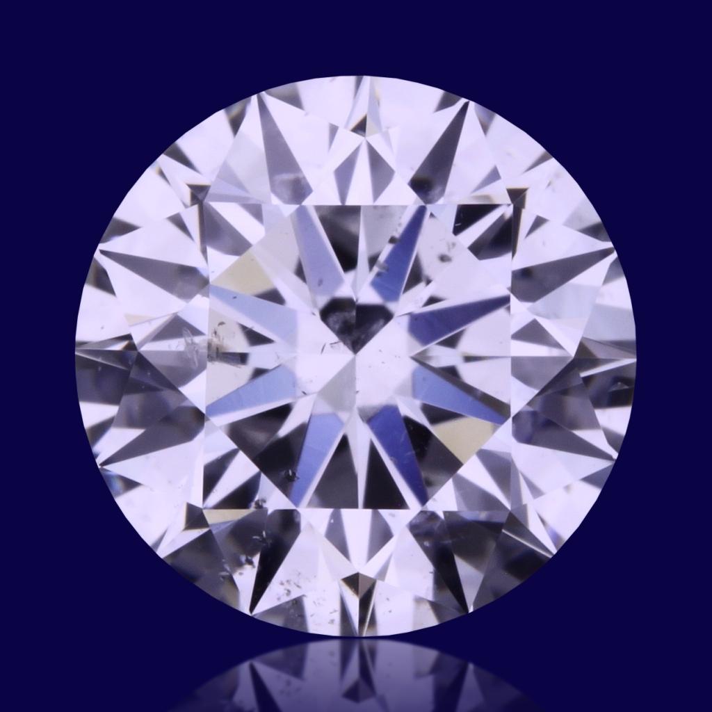 Sam Dial Jewelers - Diamond Image - R13079