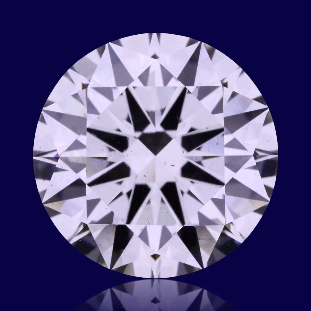 Sam Dial Jewelers - Diamond Image - R13083