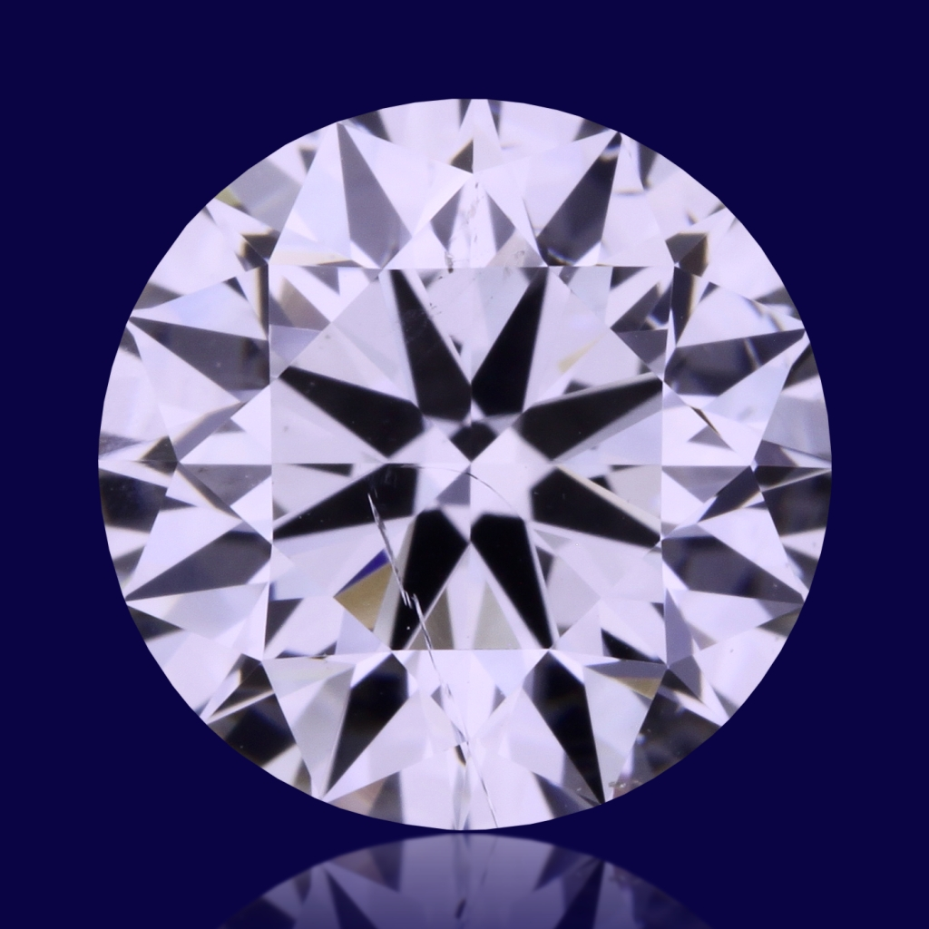 Sam Dial Jewelers - Diamond Image - R13084