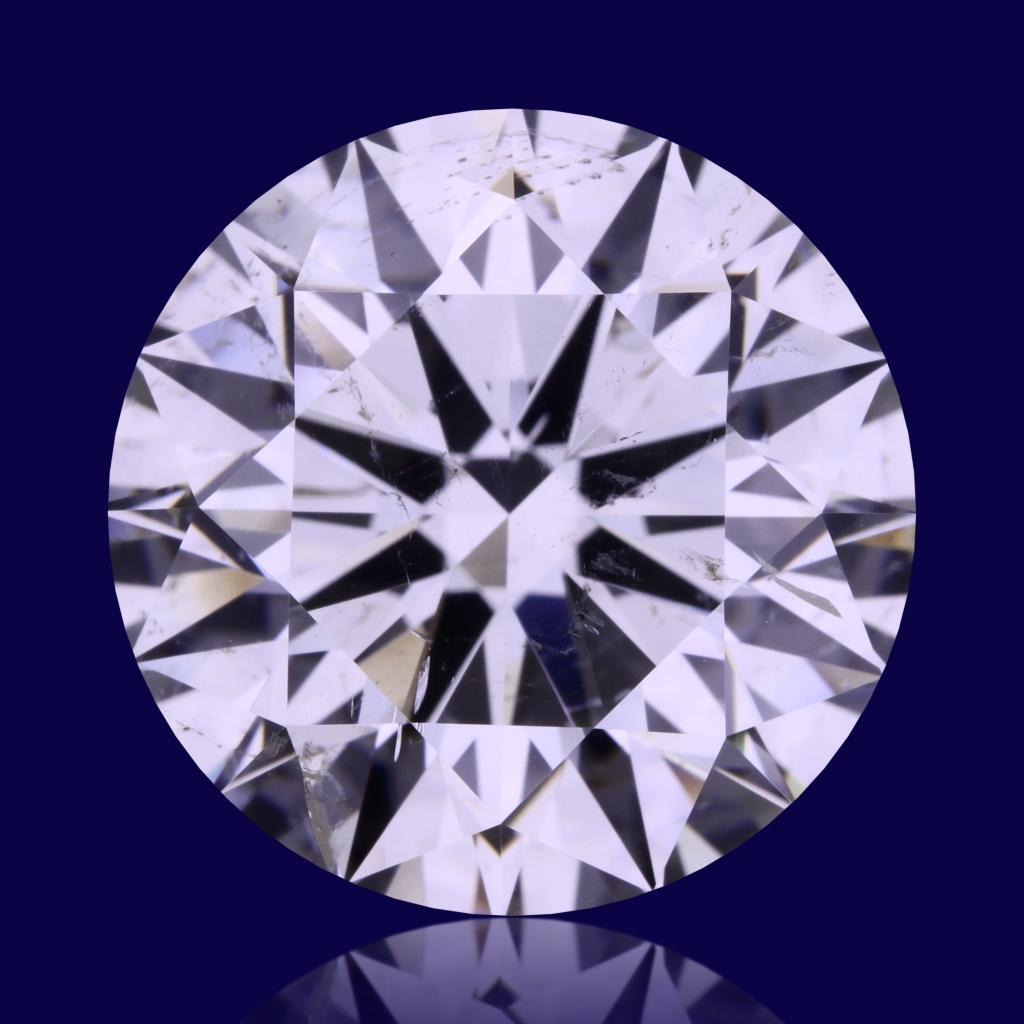 Sam Dial Jewelers - Diamond Image - R13087