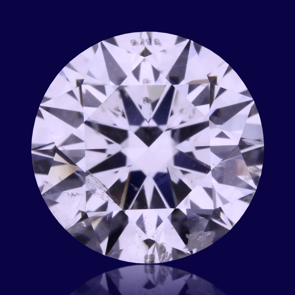 Sam Dial Jewelers - Diamond Image - R13089