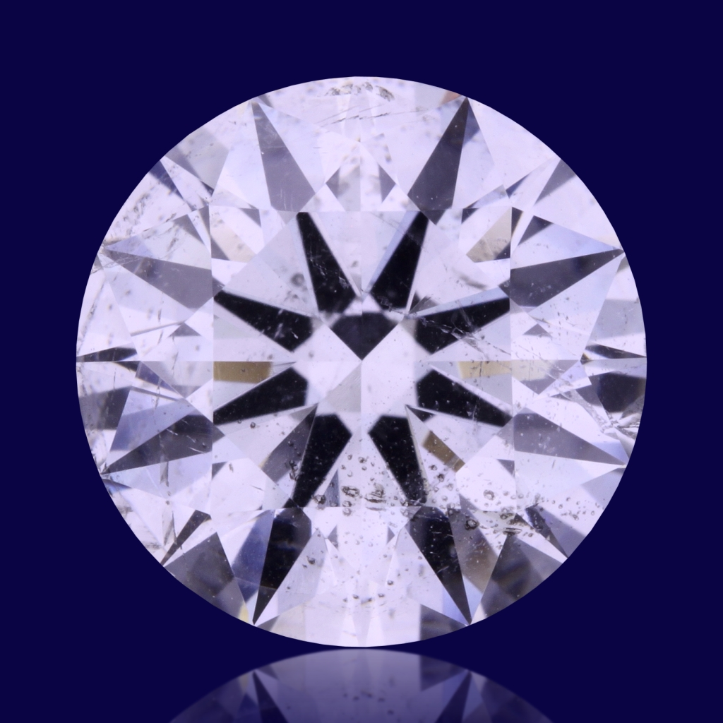 Sam Dial Jewelers - Diamond Image - R13090
