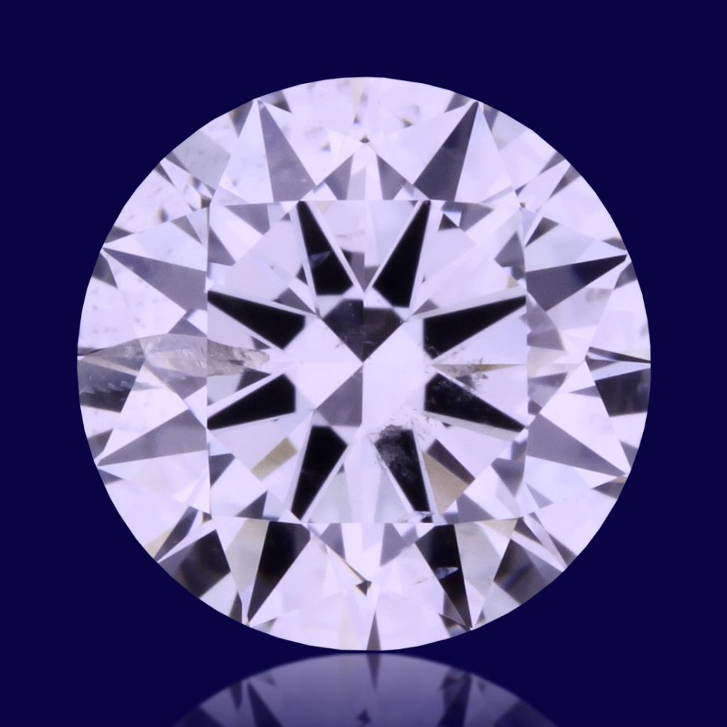 Quality Jewelers - Diamond Image - R13097