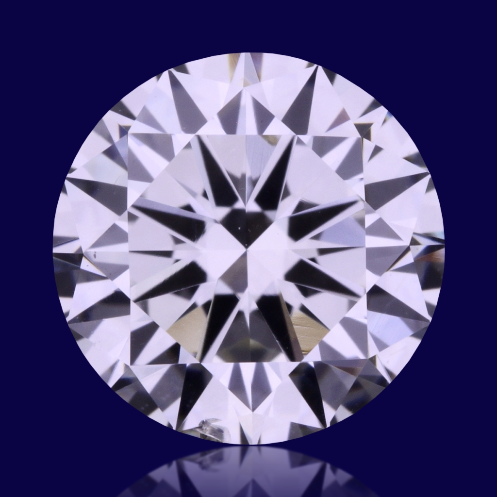 Snowden's Jewelers - Diamond Image - R13098