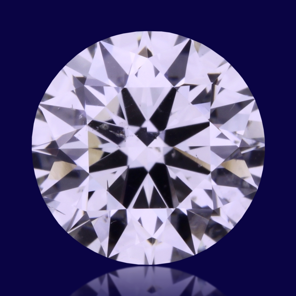 Quality Jewelers - Diamond Image - R13102