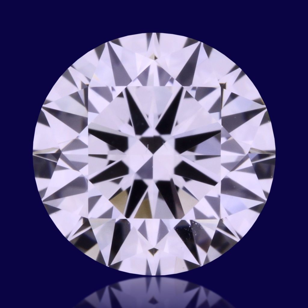 Quality Jewelers - Diamond Image - R13103