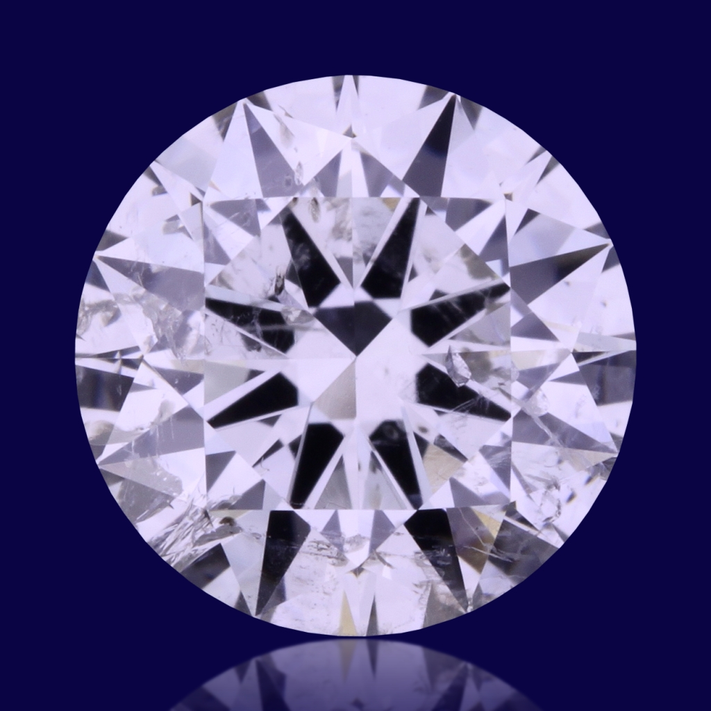 Quality Jewelers - Diamond Image - R13106