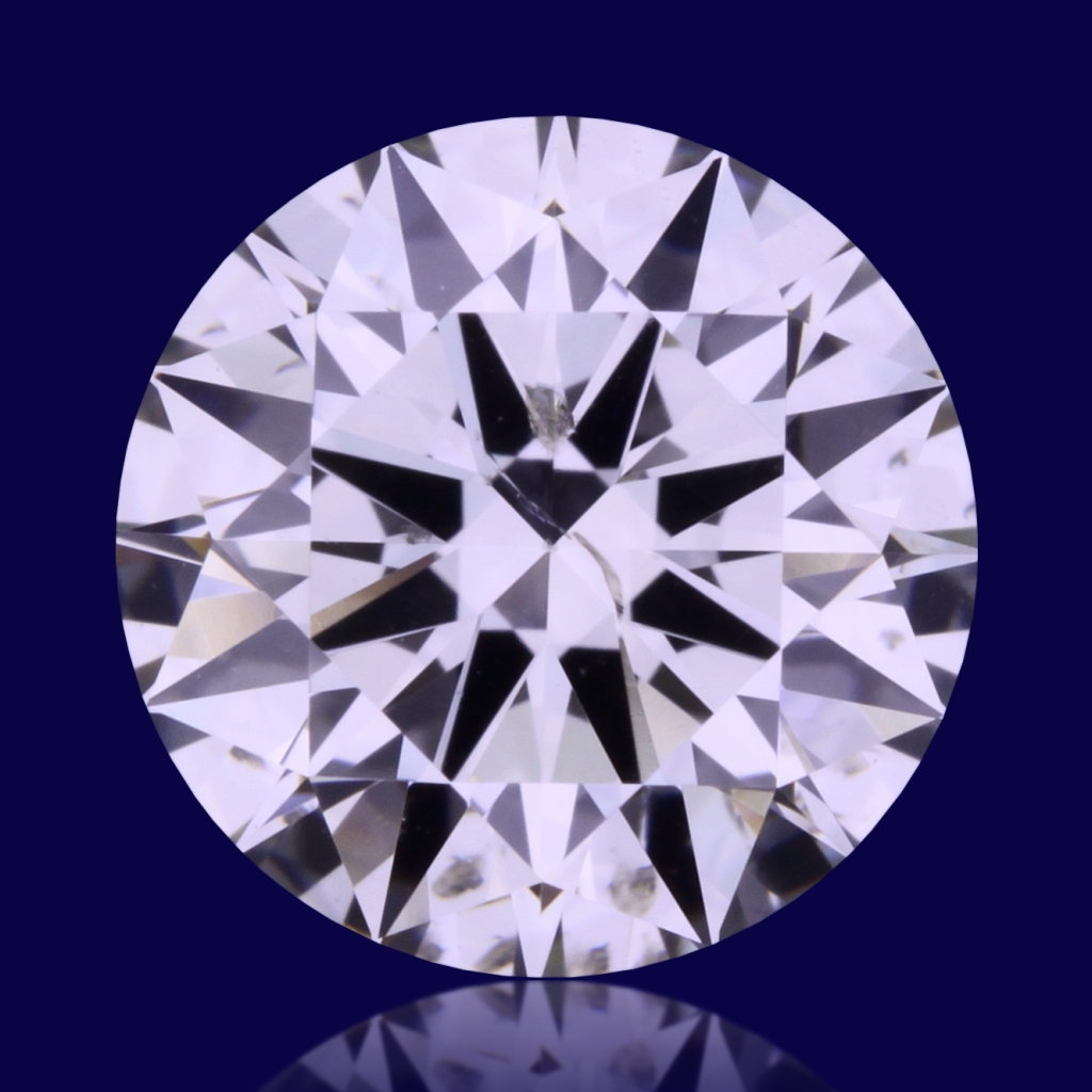 Snowden's Jewelers - Diamond Image - R13107