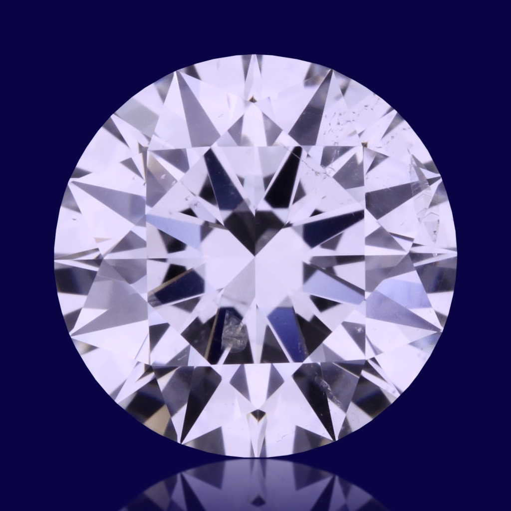 Snowden's Jewelers - Diamond Image - R13108