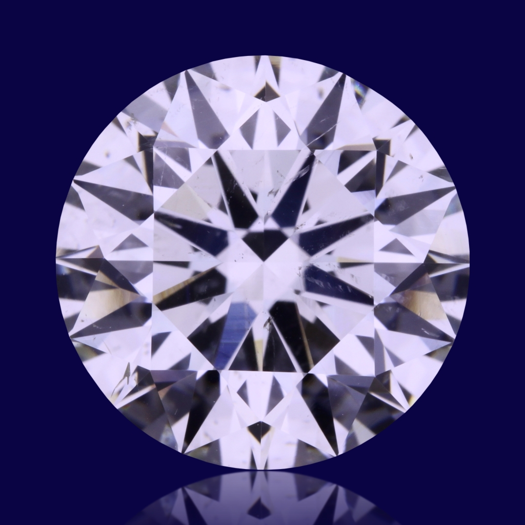 P&A Jewelers - Diamond Image - R13114