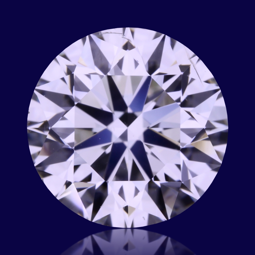 Gumer & Co Jewelry - Diamond Image - R13117