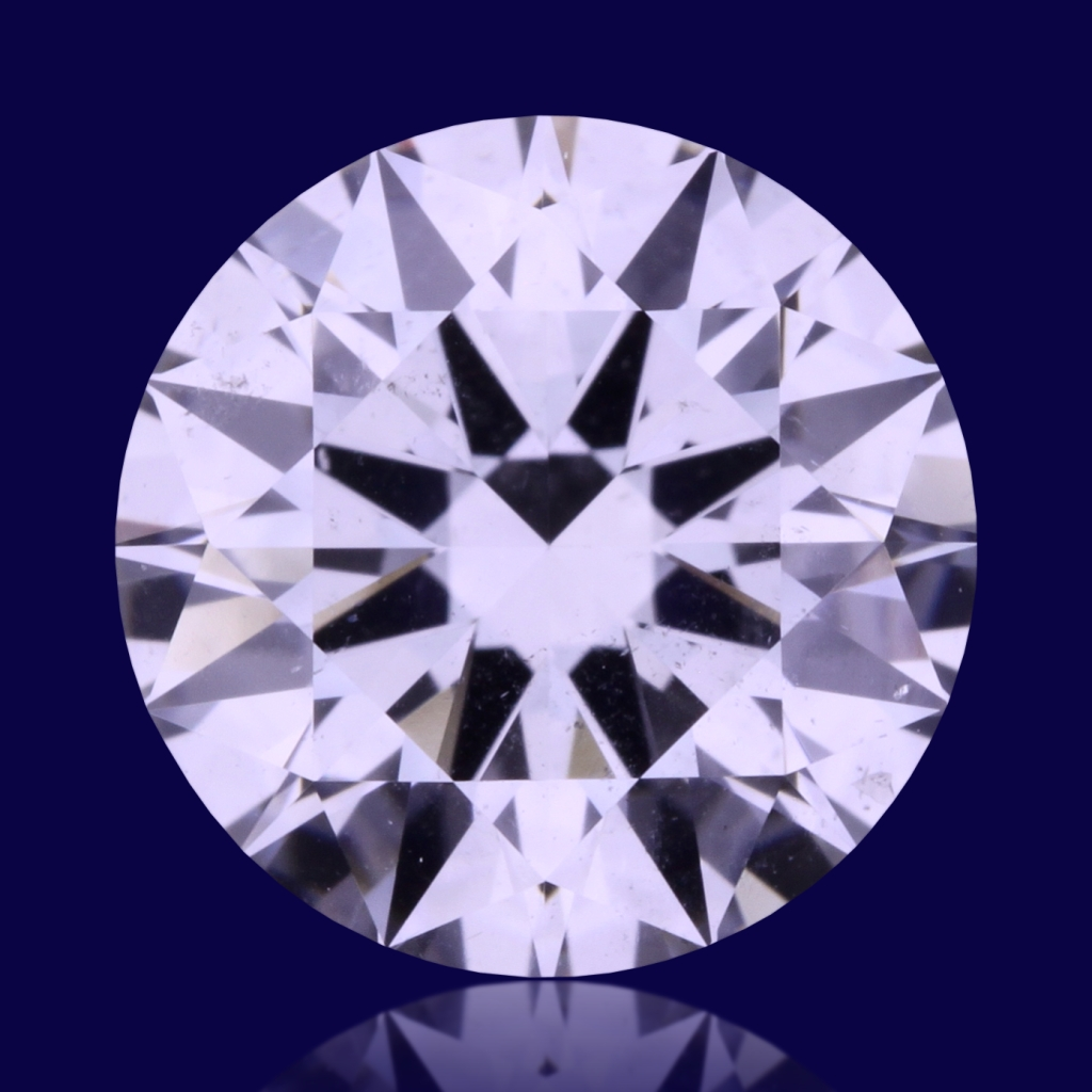 Gumer & Co Jewelry - Diamond Image - R13119