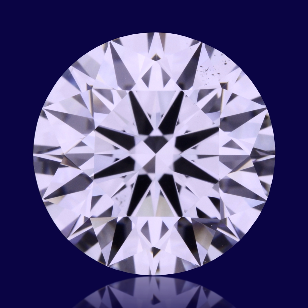 Gumer & Co Jewelry - Diamond Image - R13121
